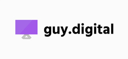 guy.digital-logo